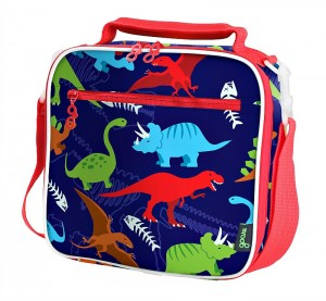 Gooie Lunch Box XL Dino