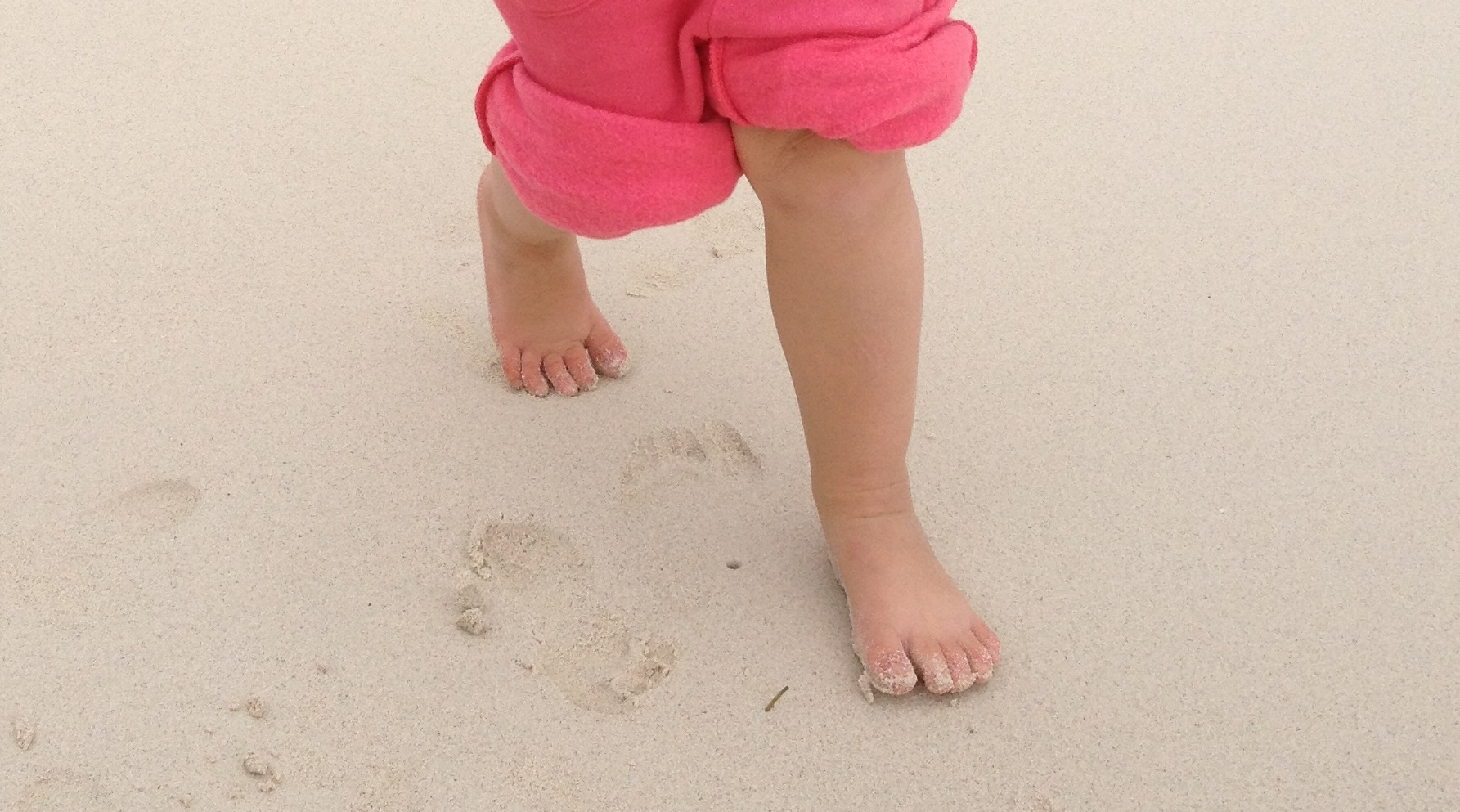 Little feet grow fast – what to do with those old kids shoes?
