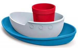 fred-fun-dinner-set-for-kids-tug-bowl-main-328953-4904