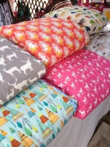 pipnpop quilts