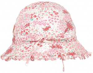 toshi hat girls