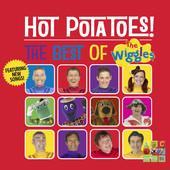 hot potatoes wiggles album