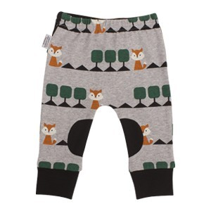 SOOKIbaby-Little-Lost-Fox-Leggings1-300x300