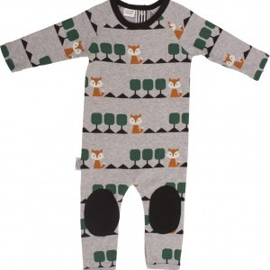 SOOKIbaby-Little-Lost-Fox-Romper-300x300
