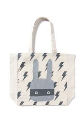 cotton on bunny tote 3