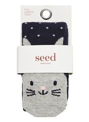 seed bunny tights