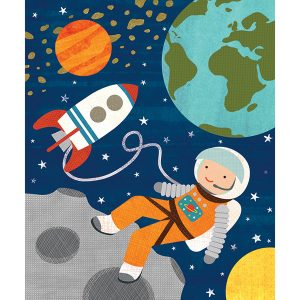 Petit-Collage-Tin-Canister-Puzzle-_intospace_puzzle-LR