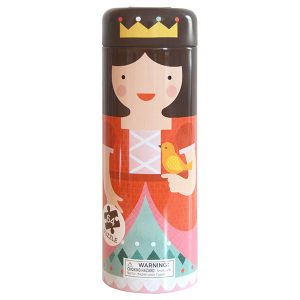 Petit-Collage-Tin-Canister-Puzzle-_royalcastle
