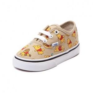 Vans-Winnie-the-Pooh