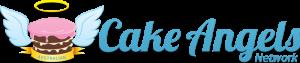cake-angels-logo