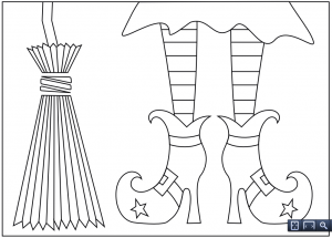 witchshoes_coloringsheet