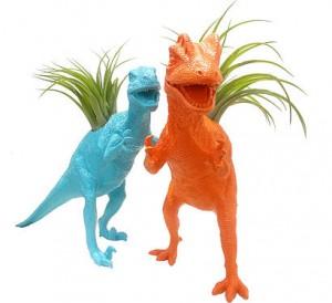 Dinoplanter - Robert