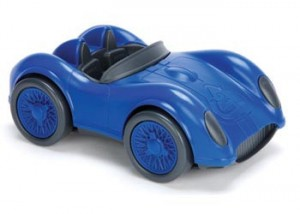 Green Toys car blue.jpeg