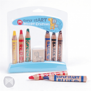 Micador early stART wooden crayons.jpeg