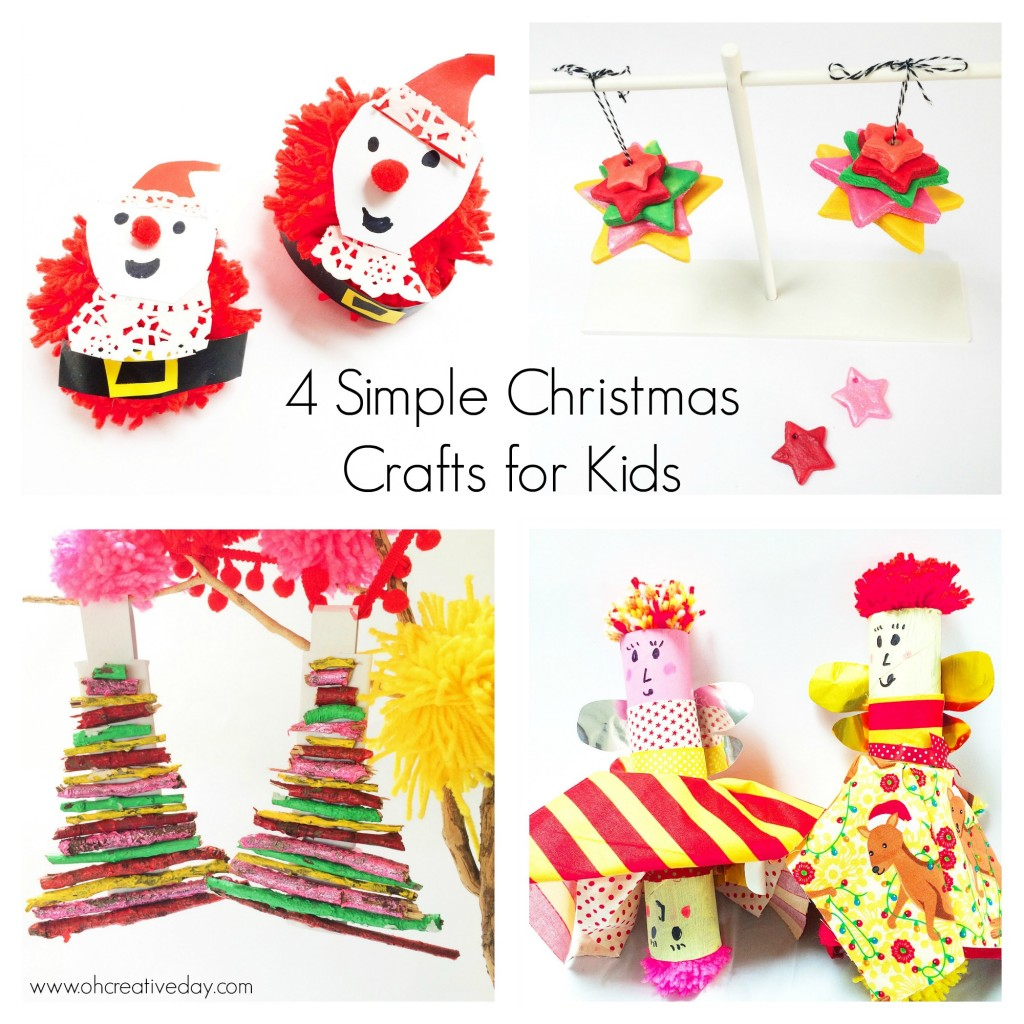 4-Christmas-Crafts