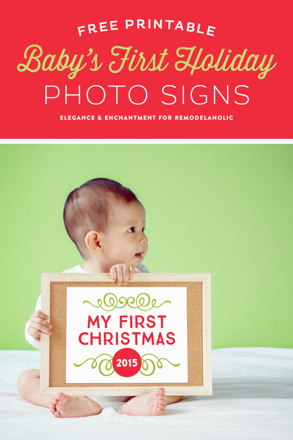 Babys first christmas sign.jpeg