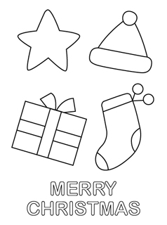 printable-christmas-coloring-pages-for-kids-1
