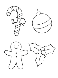 printable-christmas-coloring-pages-for-kids-2