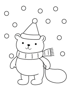 printable-christmas-coloring-pages-for-kids-3