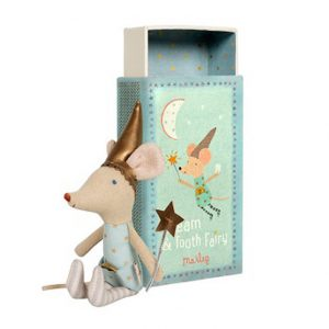 Maileg_tooth_fairy_mouse_boy_in_box