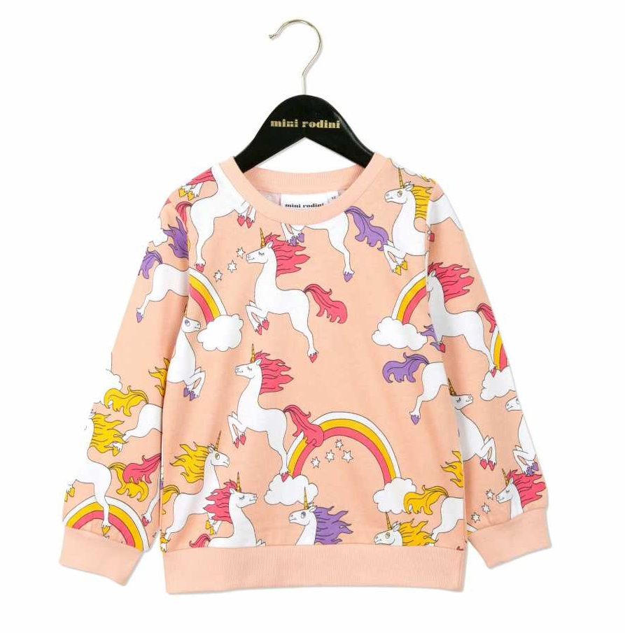 15 gift ideas for kids crazy about unicorns | giftgrapevine.com.au