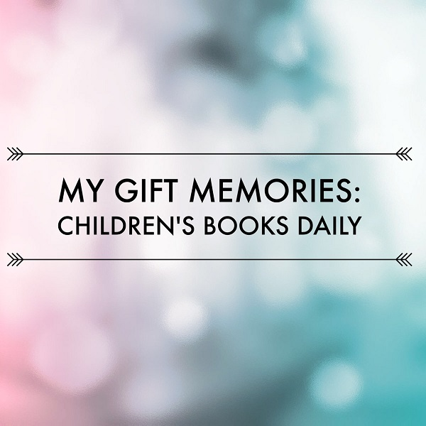 gift-memories-children's-books-daily