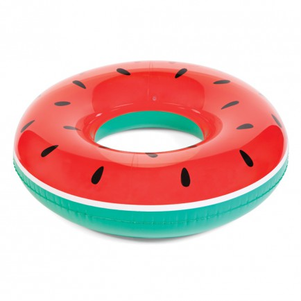Watermelon Pool Ring - Gift Grapevine baby and kids gift ideas - September