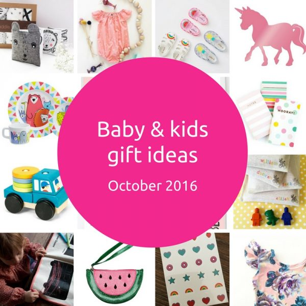 baby-and-kids-gift-ideas-october-2016-gift-grapevine