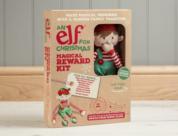 christmas-themed-gifts-elf-for-christmas-boy-kit