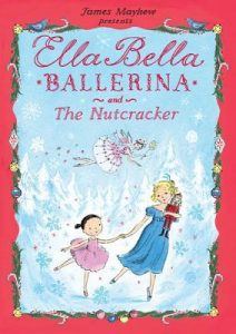 christmas-themed-gifts-ella-bella-ballerina-and-the-nutcracker
