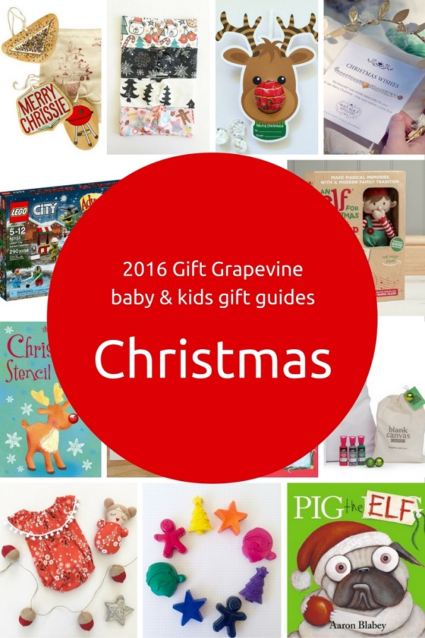 christmas-themed-gifts-gift-grapevine-gift-guides