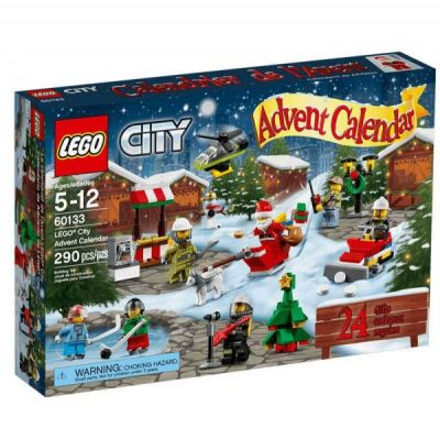 christmas-themed-gifts-lego-city-advent-calendar