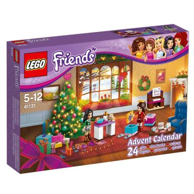 christmas-themed-gifts-lego-friends-advent-calendar