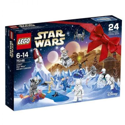 christmas-themed-gifts-lego-star-wars-advent-calendar