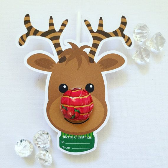 christmas-themed-gifts-reindeer-lollipop-holder