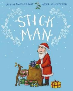 christmas-themed-gifts-stick-man-book
