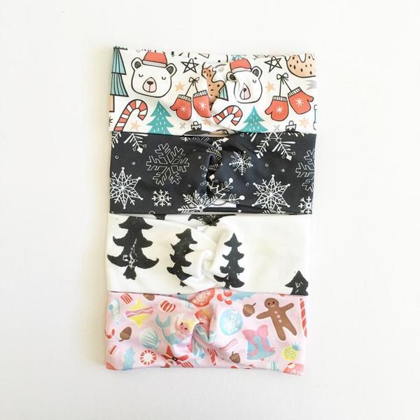 christmas-themed-gifts-topknot-girl-christmas-headbands