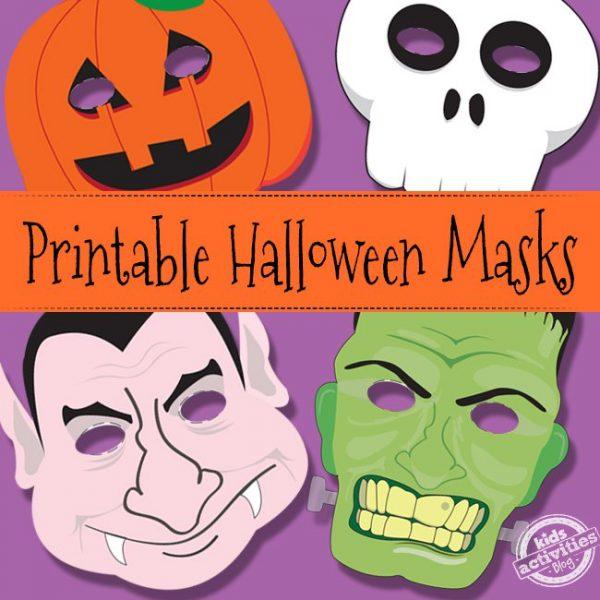 free-halloween-printables-halloween-masks