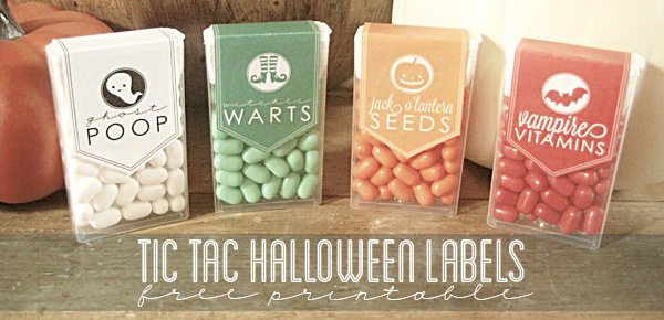 free-halloween-printables-tic-tac-halloween-labels