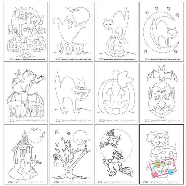 free-halloween-printables-coloring-pages