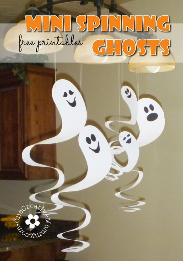 free-halloween-printables-mini-spinning-ghosts