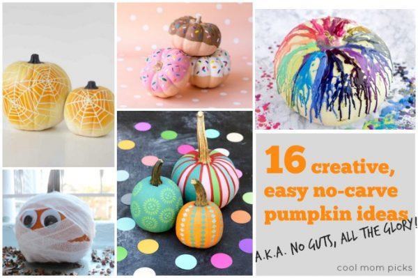 free-halloween-printables-no-carve-pumpkin-ideas