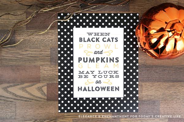 free-halloween-printables-printable-poster