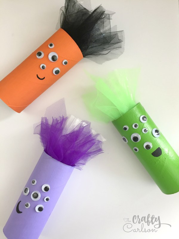 free-halloween-printables-silly-monster-tubes