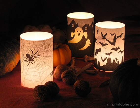 free-halloween-printables-spooky-halloween-candle-holders