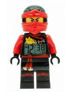 lego-gift-review-clictime-lego-giant-minifigure-ninjago-kai-clock