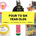 great-gifts-for-four-to-six-year-olds-gift-grapevine-gift-guide-fb-cover