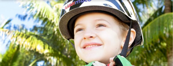 great-gifts-for-four-to-six-year-olds-kiddimoto-helmets