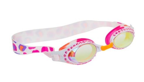 great-gifts-for-four-to-six-year-olds-seed-dimante-goggles