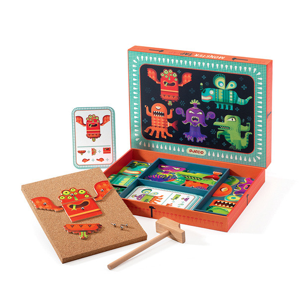 great-gifts-for-four-to-six-year-olds-tap-tap-monsters